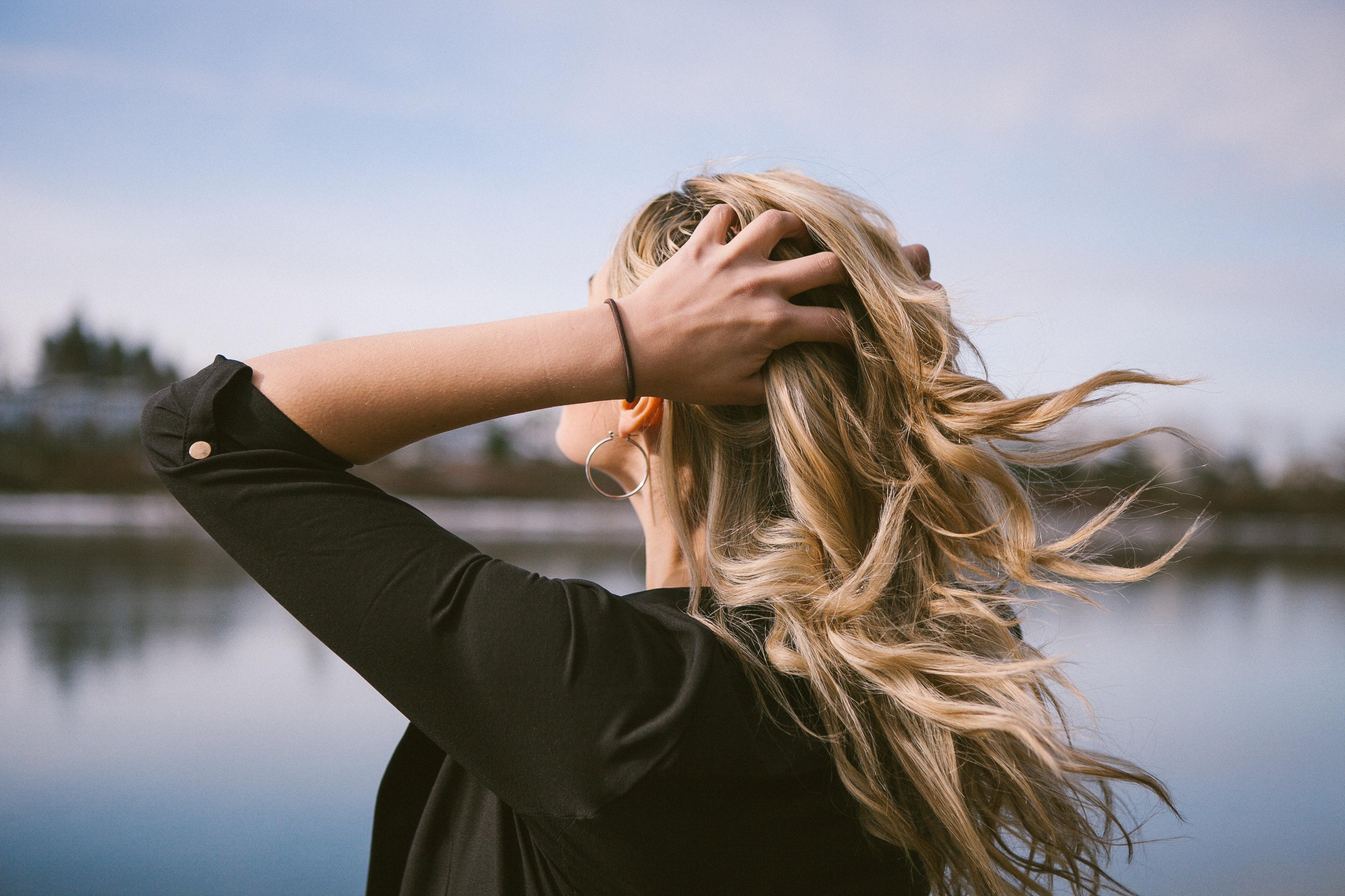 recuperacion-cabello