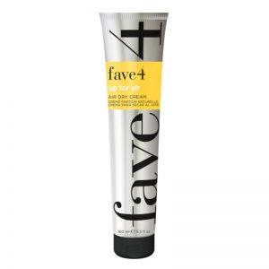 fave4-air-dry-cream
