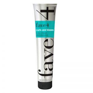 fave4-curl-cream